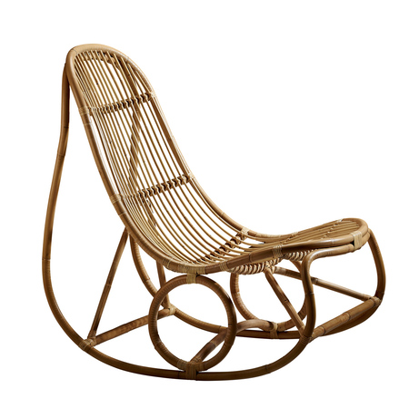 Sika_Nanny-rocking-chair-natural_1